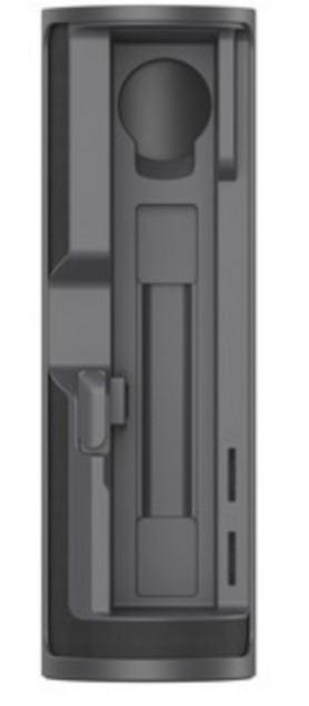 Carcasa de carga Osmo Pocket
