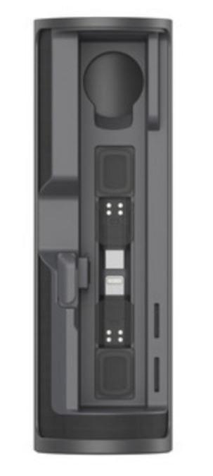 Carcasa de carga Osmo Pocket (3)