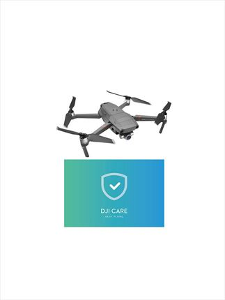DJI Care Refresh Mavic 2 Enterprise (Zoom)
