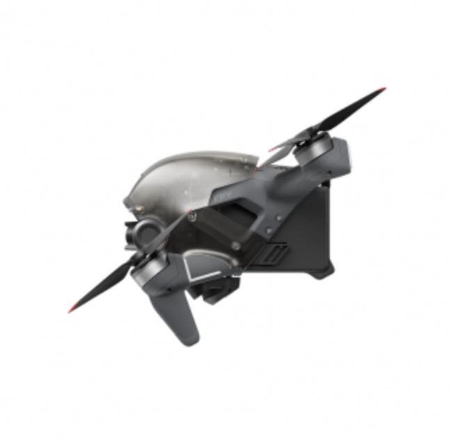 DJI FPV Drone Combo (2)