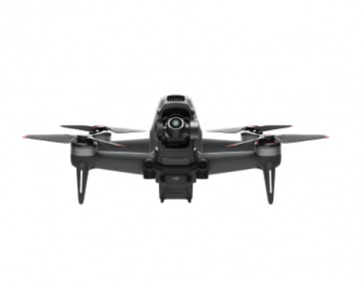 DJI FPV Drone Combo (4)