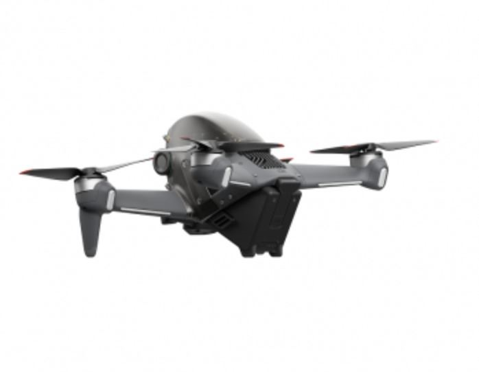 DJI FPV Drone Combo (6)