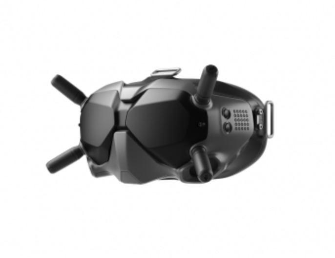 DJI FPV Drone Combo (8)