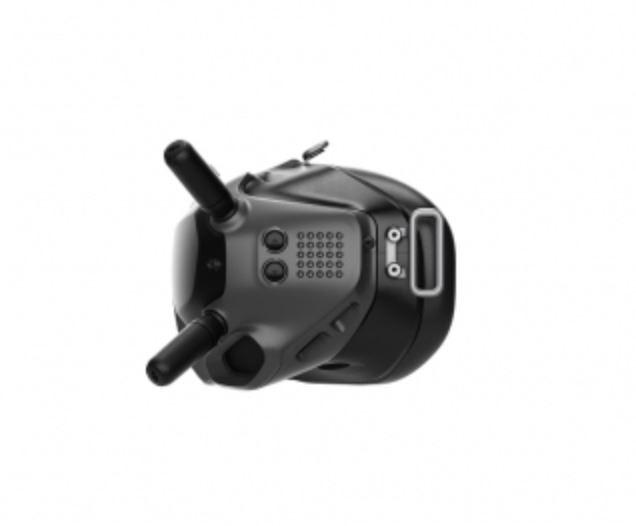 DJI FPV Drone Combo (9)