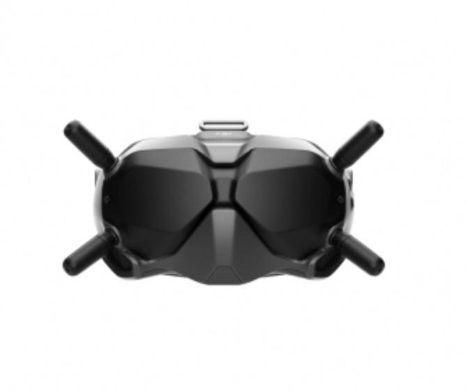 DJI FPV Drone Combo (10)