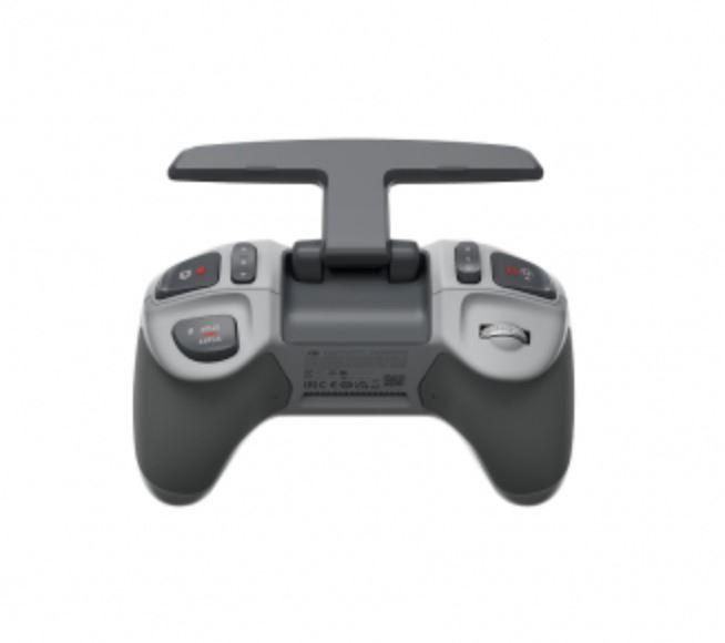 DJI FPV Drone Combo (12)