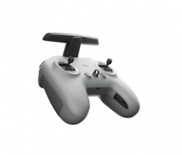 DJI FPV Drone Combo (13)