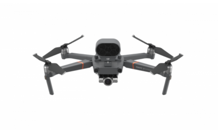 DJI Maintenance service Plan Premium Mavic 2 series