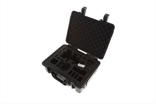 DJI OSMO PART 78 Carrying Case (OSMO RAW) (1)