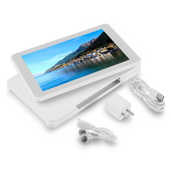 Flysight multifunction Android Tablet Visoon HD900 (7)
