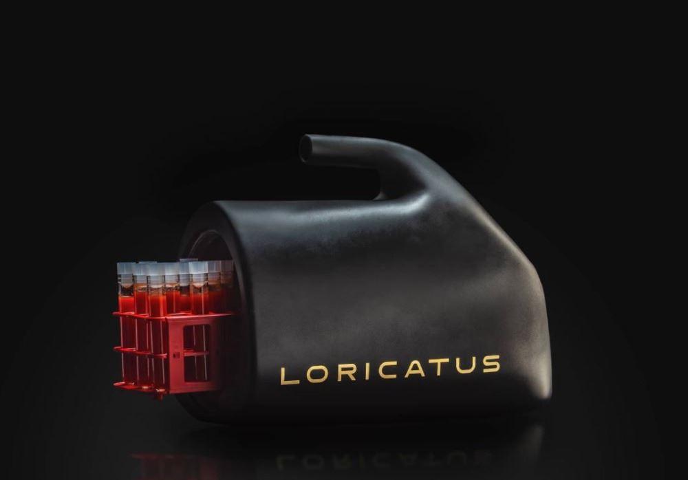 Matrice 300 Loricatus Delivery Box (2)