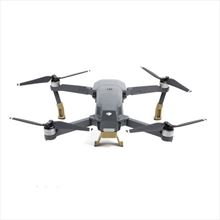 Mavic - Landing Gear Skid Extender for DJI Mavic Pro Grey