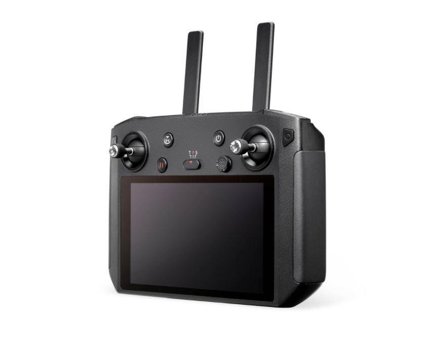Pack Mavic Air 2 Vuela Más (DJI Smart Controller) (5)